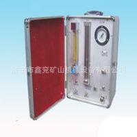 供应自动苏生器检验仪  苏生器检测仪  MZS30自动苏生器