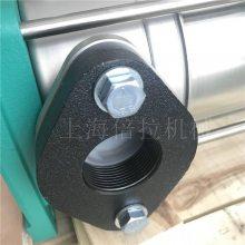 wilo威乐锅炉补水泵MVI5205什么价格