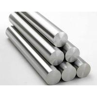 NS312变形合金材料硬度 NS312变形合金管 厂家特价