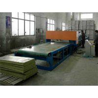 砂浆双面复合板设备新型技术厂家直销