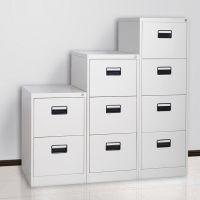 洛阳柯罗瑞纳办公家具:卡箱系列——挂劳柜