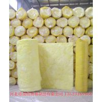 加盟销售玻璃棉卷毡生产厂家 环保玻璃棉卷毡产品