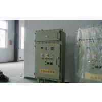 铝合金防爆照明配电箱厂家 河北BXMD防爆箱