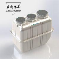 驻山单位 LD-S小型污水处理设备 定制直供 性价比高 电费省