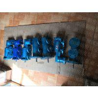 螺杆泵SPF40R46G10W2锅炉ALLWlLER点火泵现货出售