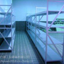 深圳市货架 中型货架 应用场合适于图书馆音像资料电子数码产品