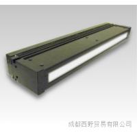 日本进口AITEC艾泰克CCD相机光源LLRR2450Fx45-109G,成都西野西南代理