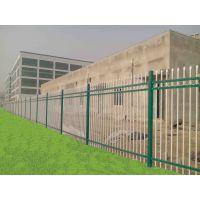 坚固耐用,经济实惠,运用高科技技术经过躲到特殊涂层工序产生永久性涂层,使围栏具有超强的防腐性