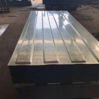 厂家供应定制成型钢板 优质集装箱顶板 1200*2920 厚度1.0-2.0