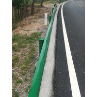 科阳交通护栏_西宁波形梁护栏_兰州高速防撞栏直销