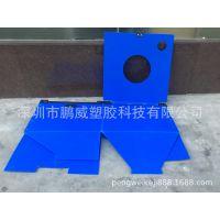 可定做!纸箱形状 上海中空板骨架箱 折叠中空箱 浙江折叠骨架箱