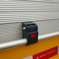 消防车卷帘门 消防车用铝合金卷帘门救险车卷帘门电源车卷帘门