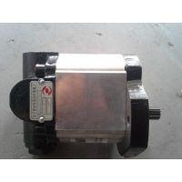 上柴D52-000-02+A转向泵组件