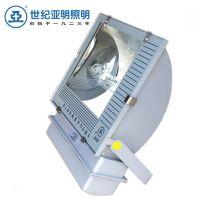 原装上海亚明ZY46 亚字牌1000W瓦户外泛光灯