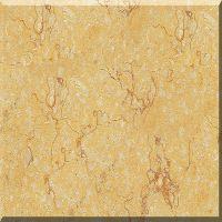 建材大理石 厂家直销天然高品质金碧辉煌大理石 特价优质大理石