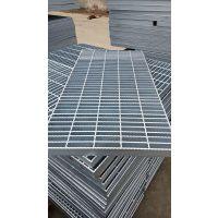 水沟网盖板@成安水沟网盖板@镀锌水沟网盖板生产厂家