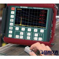 德国 ECHOGRAPH 1090 N DAC数字式超声波探伤仪