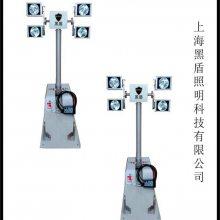 车载移动照明灯CZD122150;车载照明灯功率多少? 欢迎采购