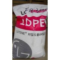 LDPE 韩国LG Lutene FD0374 良好的剥离性