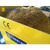 全自动卧式稻壳打包机质量保证
