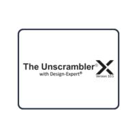 【The Unscrambler X | 变量数据分析软件】正版价格,实验设计软件,睿驰科技一级代理