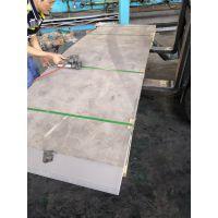 压力容器30408不锈钢板报价8mm*1500多少钱一吨
