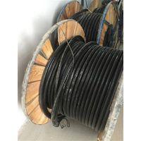 法库县哪里回收废旧电缆