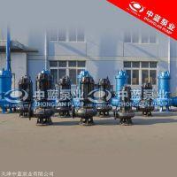推荐多种型号污水提升泵厂家现货