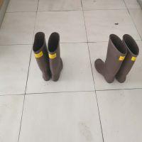 YS113-01-11、YS112-01-03、YS112-01-05高压绝缘靴