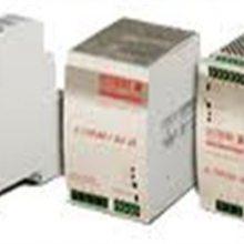 供应INTERTRAFO电感器