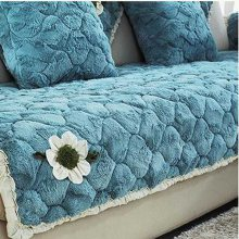 羊毛沙发坐垫振动刀切割机生产厂家-卓星智能科技值得信赖