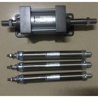 日本太阳铁工TAIYO气缸10Z-3 SD32B180/200