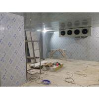 潍坊 济南专业医药冷库、保鲜冷库、冷冻库安装厂家--济南环亚制冷