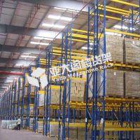 珠海货架厂 批发中重型货架 服装厂仓储货架 商场仓储