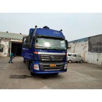 南京重型货架发货 自动伸缩管材货架 棒料存放架