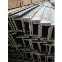 广州冷拉T50 Q235B电梯导轨专用T50型钢现货批发