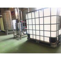 车用尿素液生产设备 汽车尿素液生产设备价格