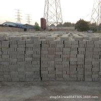 水泥砖 砌墙砖 墙体砖 多孔砖 二孔砖 小型水泥砌块13601659692