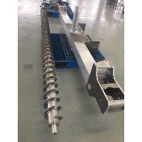 批量焊接供应军工铝型材结构件+生产加工军用铝件公司+配套军工铝焊接加工