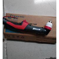 山东济南批发销售电焊机二保焊枪配件价格