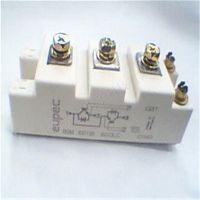 IGBT可控硅SKIM601GD126Dm SKIM150GD128D晶闸管西门康