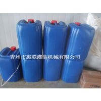 反渗透阻垢剂,纯净水阻垢剂,水处理阻垢剂