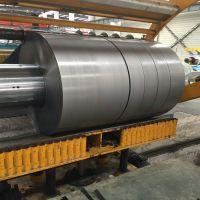 QSTE420TM热轧酸洗卷用于汽车、压缩机、机械制造、零配加工行业