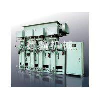 回转式水泥包装机报价-慧鑫机械(在线咨询)-水泥包装机