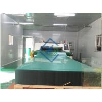 厂家直销韩国LG光学级透明PC板 双面硬度厚度0.3-5mm防刮花PC板 电子面板薄膜开关镜片材料