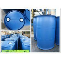 山东济宁塑料桶 200升塑料桶食品级塑料桶可出口节约环保