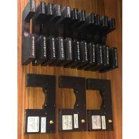 CyberOptics6604098 Laser Unit for Sale and Repair