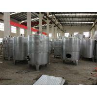供应100斤 300斤 500斤 1000斤中小型手动酿酒设备,固定酿酒设备,孝感酿酒设备厂家直供