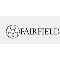 美国Fairfield菲尔费德减速机、美国FAIRFIELD压路机减速机 微帧机电设备~特价直销~