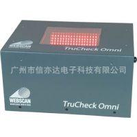 TruCheck Omni 条码检测仪 条码等级检测仪 条码识别系统